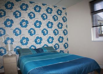 Thumbnail 3 bed shared accommodation to rent in Higher Croft Road, Lower Darwen, Darwen