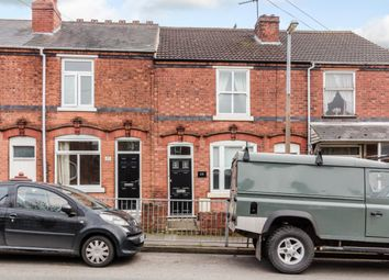Thumbnail 3 bed terraced house for sale in Bond Street, Bilston, West Midlands