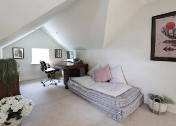 Coombe Lane West, Coombe, Kingston Upon Thames KT2