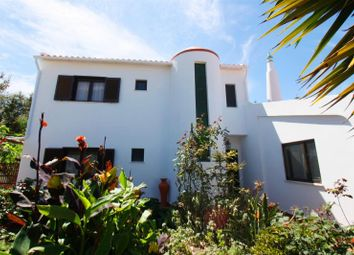 Thumbnail 4 bed detached house for sale in Urbanização Vale Da Telha, 8670-156 Aljezur, Portugal