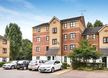 1 bed flat for sale in Cherry Blossom Close, Palmers Green, London N13