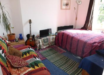 Thumbnail 1 bedroom property to rent in Silver Street, Axminster
