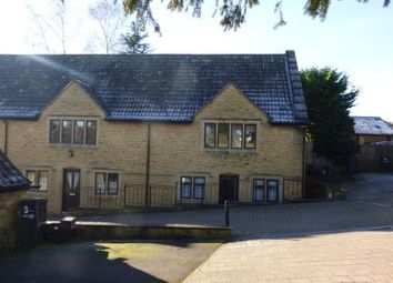 Thumbnail 1 bedroom flat for sale in South Petherton, Somerset, Uk