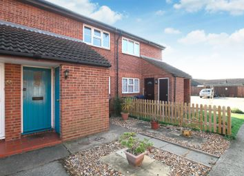 Thumbnail 1 bed flat for sale in Plough Court, Herne Bay