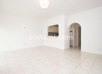 Thumbnail 2 bed apartment for sale in Quarteira, Quarteira, Loulé