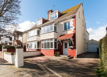 Thumbnail 6 bed property for sale in Cliffe Avenue, Margate