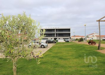Thumbnail 3 bed apartment for sale in 2510 Óbidos Municipality, Portugal