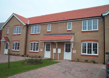 Thumbnail 3 bedroom semi-detached house to rent in The Eshings, Welton
