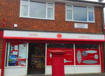 Thumbnail Retail premises for sale in Stockton-On-Tees TS19, UK
