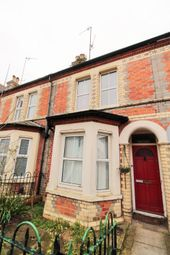 4 bed semi-detached house to rent in Highgrove Street, Reading RG1