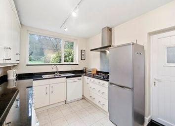 Thumbnail 4 bedroom property to rent in Deepdale, London