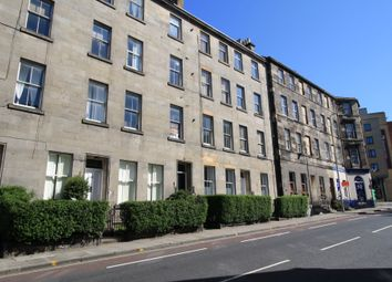 Thumbnail 3 bedroom flat for sale in Lauriston Place, Edinburgh
