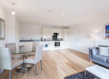Thumbnail 2 bed flat to rent in Hippersley Point, Tilston Bright Square