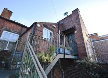 Thumbnail 2 bed flat to rent in London Road, Nr City Centre