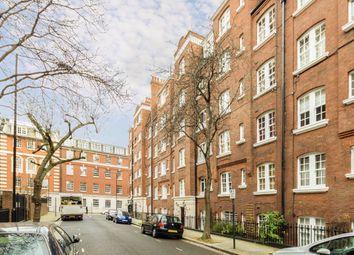Thumbnail 1 bedroom flat for sale in Sandwich Street, London