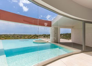 Thumbnail 10 bed villa for sale in Loule, Almancil, Portugal