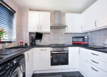 Thumbnail 3 bed semi-detached house to rent in Cleaverholme Close, Woodside, Croydon