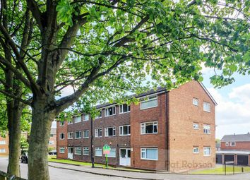 Thumbnail 1 bed flat to rent in Avalon Drive, Newcastle Upon Tyne