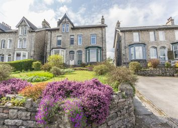 4 bed semi-detached house for sale in Windermere Road, Kendal LA9