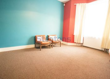 Thumbnail Room to rent in Birchdale, Forest Gate