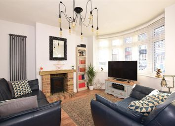 3 bed semi-detached house for sale in Jackson Avenue, Rochester, Kent ME1