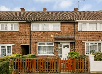 Thumbnail 3 bed terraced house for sale in Southend Lane, Catford, London