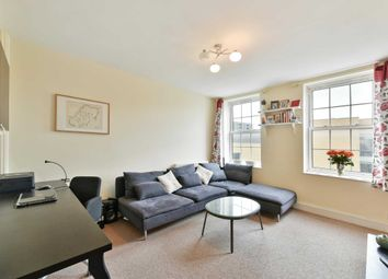 Thumbnail 1 bedroom maisonette to rent in George Row, Bermondsey