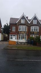 Thumbnail Studio to rent in Kenton Road, Harrow-On-The-Hill, Harrow
