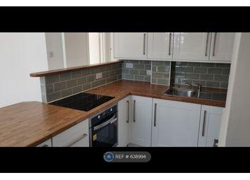 Thumbnail 2 bed flat to rent in High Street, Tunbridge Wells