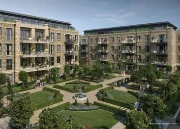 Concord Court Chiswick Gate Chiswick, London W4. 2 bed flat