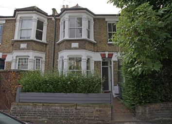 Thumbnail 2 bedroom flat for sale in Twickenham Road, Leytonstone
