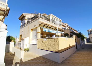 Thumbnail 2 bed bungalow for sale in Punta Prima, Alicante, Spain
