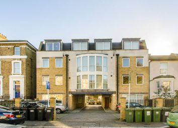 Thumbnail 1 bedroom flat for sale in Devonshire Road, Forest Hill