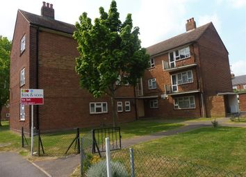 Thumbnail 2 bedroom flat to rent in Eastern Road, Portsmouth