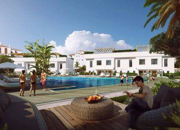 Thumbnail 3 bed villa for sale in Calahonda, Calahonda, Spain
