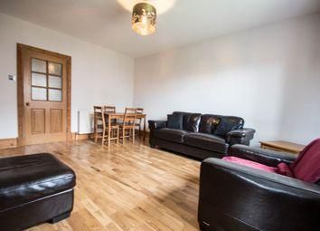 Thumbnail 1 bedroom flat for sale in School Drive, Aberdeen