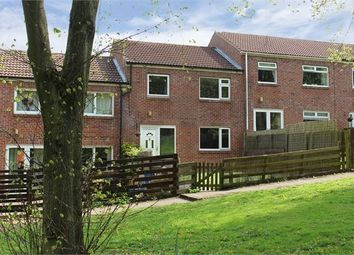 Thumbnail 2 bed property for sale in Scotton Gardens, Scotton, Catterick Garrison, North Yorkshire.
