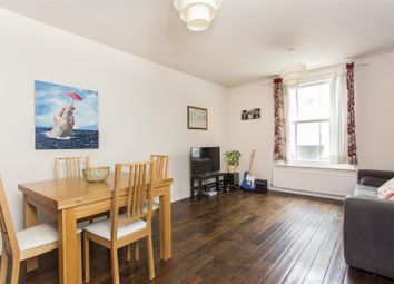Thumbnail 3 bed flat for sale in Shakspeare Walk, London