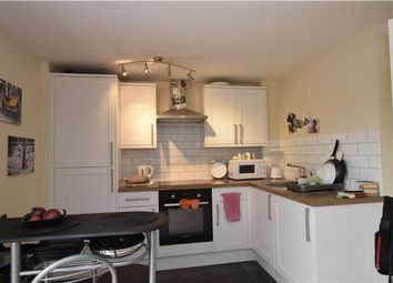 Thumbnail 1 bedroom flat to rent in Beechgate, Witney, Oxfordshire