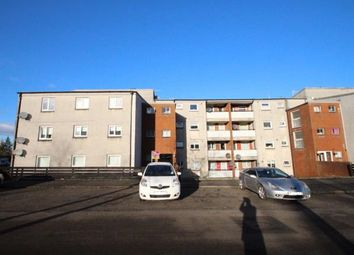 2 bed flat for sale in Riccarton, Westwood, East Kilbride G75