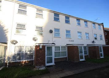 Thumbnail 1 bedroom flat for sale in Charlotte Street, Leamington Spa