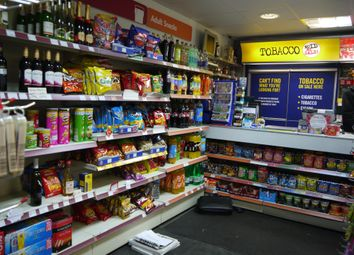 Thumbnail Retail premises for sale in Off License & Convenience LS17, Alwoodley, West Yorkshire