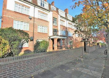 Thumbnail 2 bed flat to rent in Alba Gardens, London