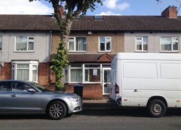 Thumbnail 5 bed property to rent in Queensland Ave, Chapelfields, Coventry