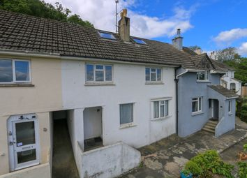 Thumbnail 4 bed terraced house for sale in Hennock, Bovey Tracey, Newton Abbot