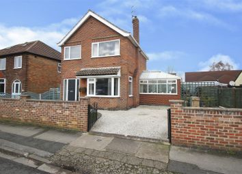3 bed detached house for sale in Portland Road, Toton, Beeston, Nottingham NG9