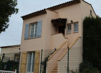 Thumbnail 1 bed apartment for sale in Le-Golfe-Juan, Alpes-Maritimes, France
