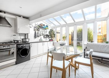 4 bed end terrace house for sale in Gumbrell Mews, Redhill RH1