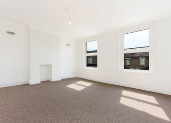 Thumbnail 2 bed flat to rent in Arundel Road, East Croydon