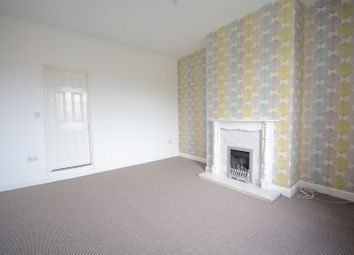 Thumbnail 2 bed terraced house to rent in Worsley Street, Accrington